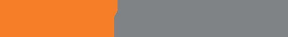 ffw-logo1-color
